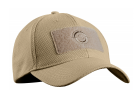 Casquette Tactical Stretch Fit Eté Tan TOE