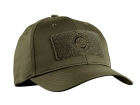 Casquette Tactical Stretch Fit Hiver OD TOE