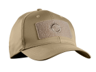 Casquette Tactical Stretch Fit Hiver Tan TOE