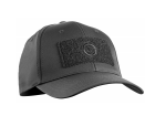 Casquette Tactical Stretch Fit Noir TOE