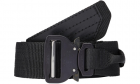 Ceinture tactique pour battle belt airsoft Maverik Assaulters Noir 5.11