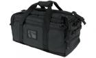 Centurion Duffel Bag Black