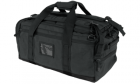 Centurion Duffel Bag Black