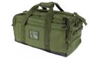 Centurion Duffel Bag OD