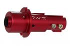 Chambre Hop-up CNC pour H&K416 A5 VFC GBBR TNT