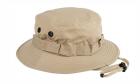 Chapeau Boonie Hat Desert 5.11