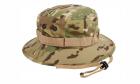 Chapeau Boonie Hat Multicam 5.11