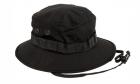Chapeau Boonie Hat Noir 5.11