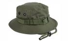 Chapeau Boonie Hat OD 5.11