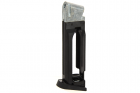 Chargeur 15 billes CO2 pour CZ 75D Compact ASG