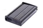 Chargeur 160 Billes Mid-Cap pour SCAR-H VFC