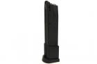 Chargeur 26 billes CO2 pour SIGMA 40F Cybergun