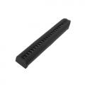 Chargeur 30 billes pour Glock 18C AEP TOKYO MARUI