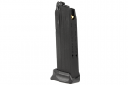 Chargeur 30 billes WALTHER PPQ M2 Umarex CO2