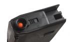 Chargeur 30 ou 120 billes (EPM) pour M4 / SCAR Tokyo Marui Next Gen PTS