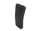 Chargeur 300 billes métal Noir pour M4