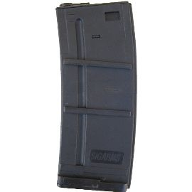 Chargeur Sig 556 300 BBS - 1