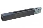 Chargeur 40 billes pour MP40 Umarex CO2