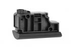 Chargeur 42 billes pour M1 Garand ICS