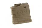 Chargeur 50 billes pour RAPAX M.1 / M.2 Tan SECUTOR