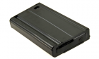 Chargeur pour réplique airsoft SCAR-H Vega Force Company