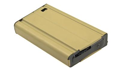 Chargeur pour réplique airsoft SCAR-H VFC