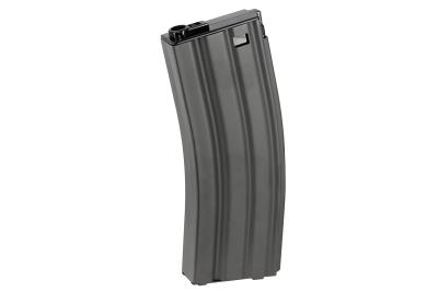Chargeur 90 billes M4 G&G Armament
