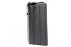 Chargeur à capacité ajustable 30/60/120 BBs pour FAMAS
