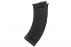 Chargeur AK Hicap Polymer 600rds Black