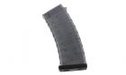 Chargeur AK Mid-Cap 115 billes effet balles pour RK74 G&G Armament