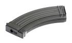 Chargeur AK Mid-Cap 60 billes G&G Armament