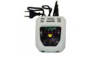 Chargeur batteries NiMH LiPo LiFe A2PRO