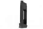 Chargeur CO2 12gr pour Glock 17