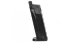 Chargeur Co2 pour M&P9 Smith & Wesson