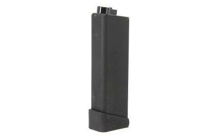 Chargeur court Low-Cap 30 billes ARP9 G&G Armament