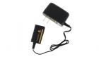 Chargeur de batterie AEP New Ver 7.2V NiMH 500mAh Tokyo Marui