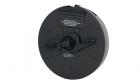 Chargeur Drum 450 billes pour Thompson M1928