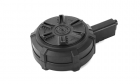 Chargeur drum arp9 G&G Armament