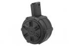 Chargeur Drum M4 / ARP556 Automatique G&G Armament