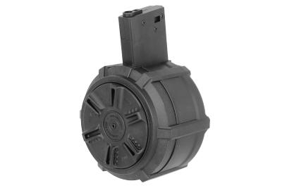 Chargeur Drum M4 / ARP556 G&G Armament