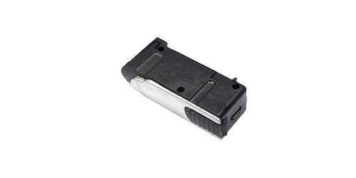 Chargeur fusil à pompe CA870 G&P