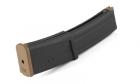 Chargeur pour réplique airsoft MP7 VFC