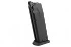 Chargeur Gaz P229 KJw