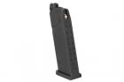 Chargeur Gaz pour Glock 17 18C 26 TOKYO MARUI
