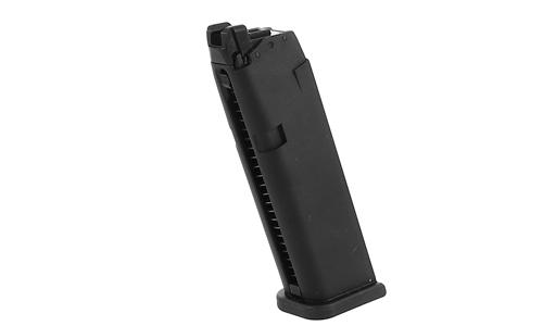 Chargeur gaz pour Glock 17 Inokatsu