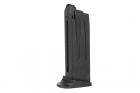 Chargeur Gaz pour H&K USP Compact