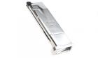 Chargeur Gaz pour P226R Silver TOKYO MARUI