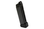 Chargeur gaz pour Glock 17 Custom Tokyo Marui