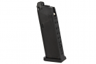 Chargeur Glock 19 No.19 Spare MG