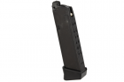 Chargeur Glock22 G No.22 Spare MG